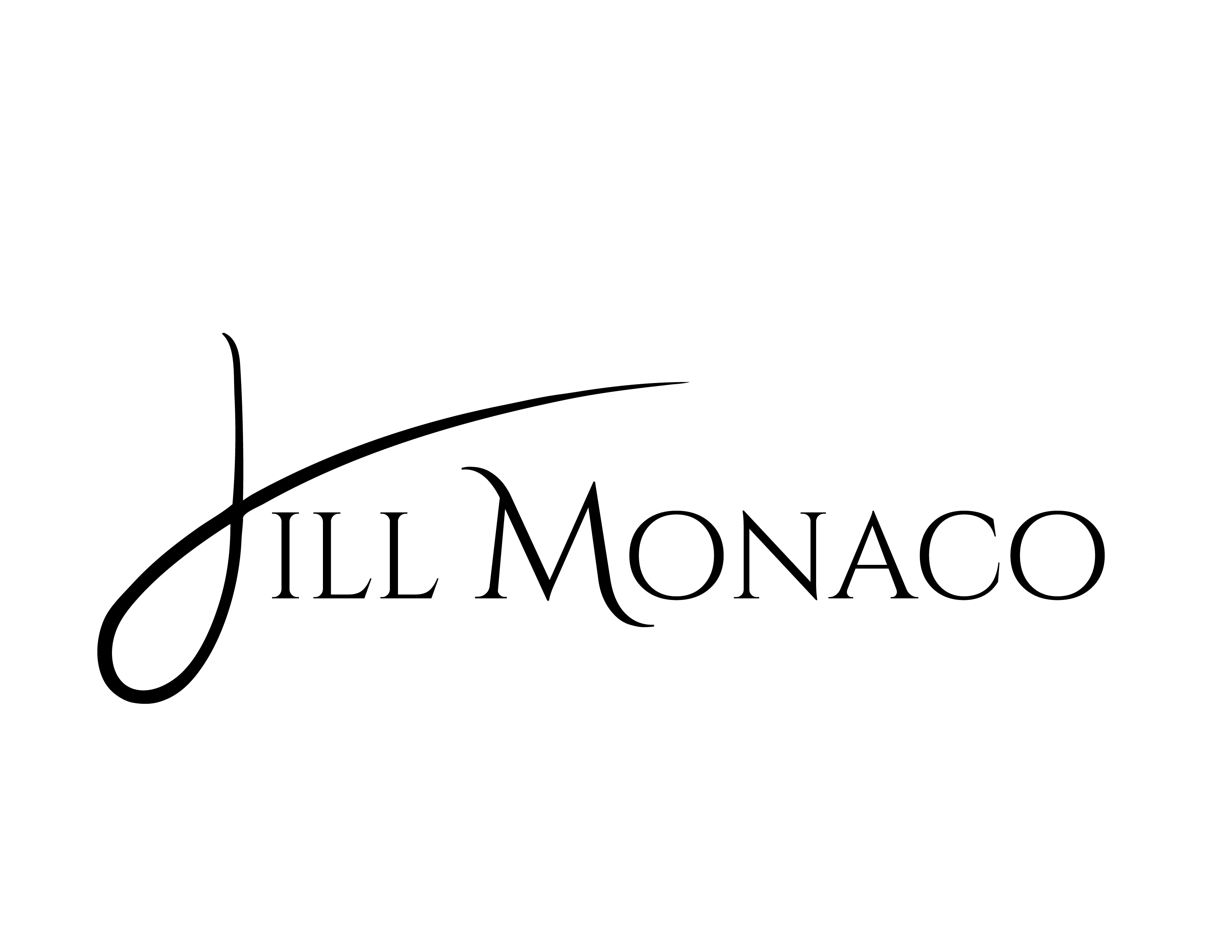 Jill Monaco | Voice and On-Camera Talent